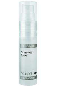 Murad Osmolyte Tonic