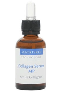 Matriskim Collegen Serum
