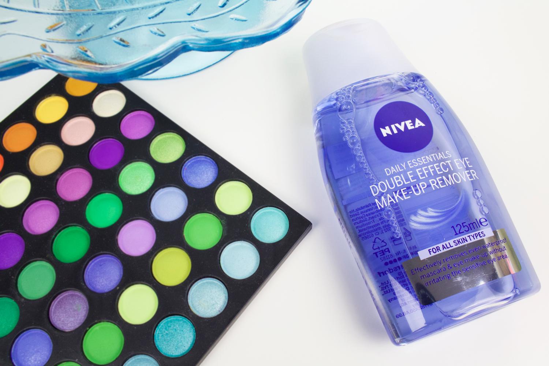 nivea-eye-remover